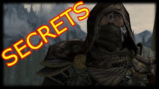 Download Skyrim Lore: The Last Blades Secrets in a Minute! Video