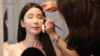 Download Jamie Chua's amazing beauty routine Video