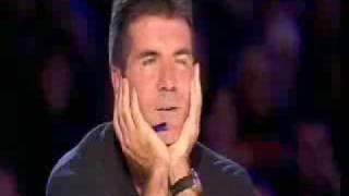 Download Susan Boyle - I Dreamed A Dream - Les Miserables - Official Britains Got Talent 2009 Video