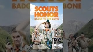 Download Scout's Honor Video
