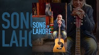 Download Song of Lahore Video