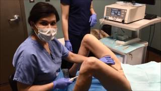 Download Inside the Procedure with Dr. Dima: ThermiVA Video