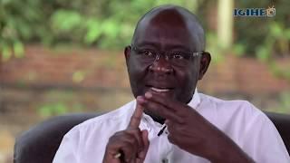 Download Mukuralinda washinje Ingabire Victoire yavuze ku mbabazi zatumye afungurwa Video