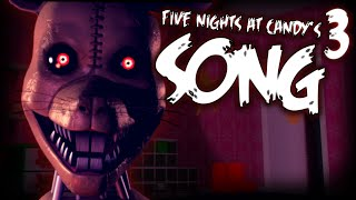 Download ″THEY'RE ALWAYS HERE″ | FIVE NIGHTS AT CANDY'S 3 Song | feat. Madame Macabre Video