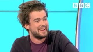 Download Did a young Jack Whitehall hide a girl under his bed? 🤔😂 | Would I Lie to You? - BBC Video