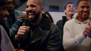 Download Frog Trick for Drake, Steph Curry, & Dave Chappelle - David Blaine Video