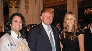 Download Trump Foundation Admits To Self-Dealing? Video