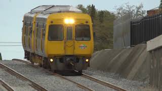 Download Torrens Rail Junction Project Video