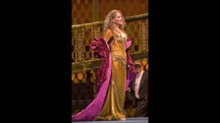 Download Renee Fleming sings Thais' most Gorgeous Melody Video