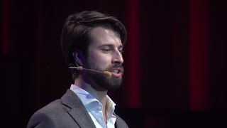 Download Brendiranje arhitekture | Alen Žunić | TEDxZagreb Video