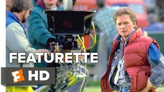 Download Back to the Future Featurette - Universal Characters (1985) - Robert Zemeckis Movie HD Video
