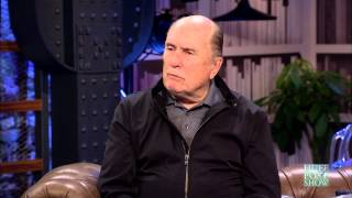 Download Robert Duvall's Favorite Role Of All Time Video
