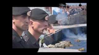 Download Морская пехота России!!! Video