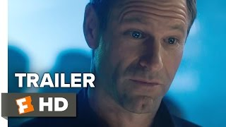 Download Incarnate Official Trailer 1 (2016) - Aaron Eckhart Movie Video