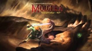 Download Theophany - Molgera (2013) [Free Download] Video