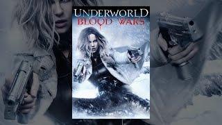 Download Underworld: Blood Wars Video