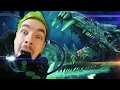 Download THE LOST RIVER!! | Subnautica #37 Video