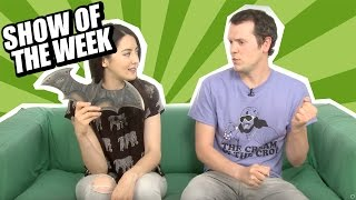 Download Show of the Week: Batman Return to Arkham and 5 Gotham Doctors Who Need To Be Struck Off Immediately Video