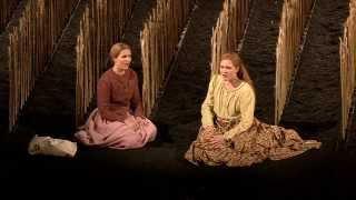 Download Kristina från Duvemåla på GöteborgsOperan Video