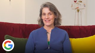 Download Google.org Impact Challenge France 2019 - VoisinMalin - Google France Video