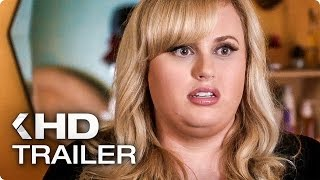 Download PITCH PERFECT 3 Trailer (2017) Video