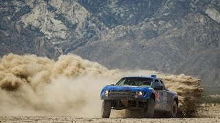 Download BFGoodrich presents Race Dezert Pre-Running Baja with Bryce Menzies Video