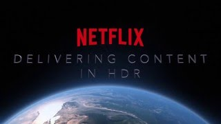 Download Netflix in HDR: Digit experienced HDR 4K streaming at the Netflix headquarters | Digit.in Video