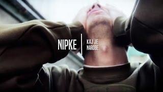 Download Nipke - Kaj je narobe Video