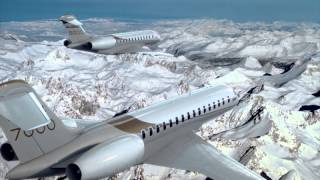 Download BOMBARDIER FAMILY VIDEO Video