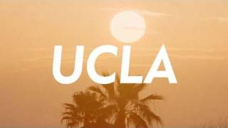Download Welcome to UCLA! Video