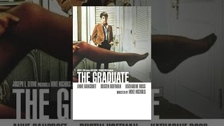 Download The Graduate Video