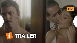 Download Dona Flor e Seus Dois Maridos   Trailer Oficial Video