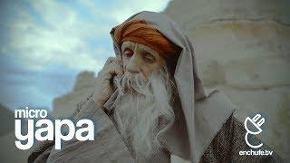 Download microYAPA: Celulares en la Historia - Abraham Video