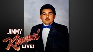Download Guillermo's Family Photos Video