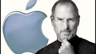 Download CCN 20 - Steve Jobs Assassination & FBI - Apple Hoax Video