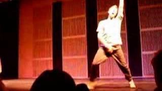 Download ″Evolution Of Dance 2!″ Video