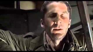 Download Leland Orser in Saving Private Ryan (1998) Video