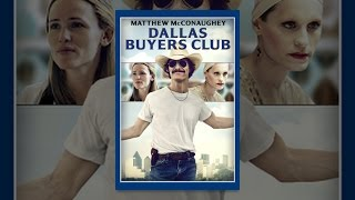 Download Dallas Buyers Club Video