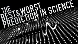Download The Best and Worst Prediction in Science Video