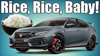 Download Worst Car Mods Stereotypes! Video