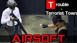 Download AIRSOFT TTT - Mercy Kill Video