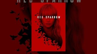 Download Red Sparrow Video