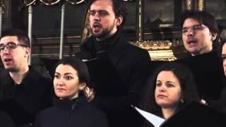 Download MISERICORDES SICUT PATER (Slovenská verzia hymny) Video