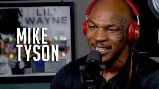 Download Mike Tyson Explains Trump Comments, Loves Khloe Kardashian + Tells Great MJ Story! Video