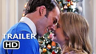 Download A CHRISTMAS PRINCE Official Trailer (2018) The Royal Wedding, Netflix Movie Video