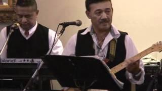 Download Kabani @ Fijian/Tongan Wedding Reception - Sydney Video