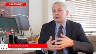 Download Loi Rebsamen : la DUP en pratique Video