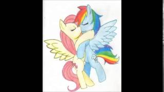 Download MLP Clopfic Reading: A Different Side Of Fluttershy Video