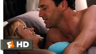Download Bridesmaids (1/10) Movie CLIP - I Really Want You to Leave (2011) HD Video