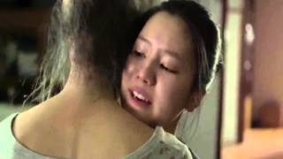 Download The sisters - and the true meaning of hair - Thai Ads Video